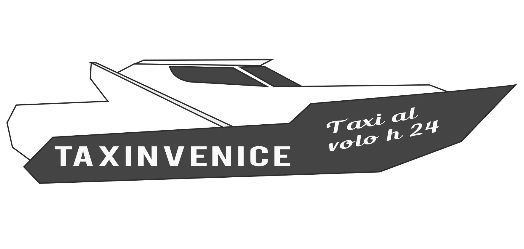 Taxinvenice